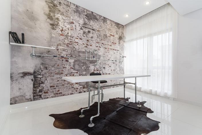 Designer Interiors m.d.weinheimer